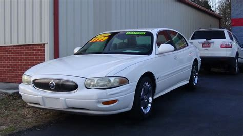 buick lesabre 02 02 buick lesabre parts 02 tractor engine and wiring diagram