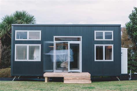 the archer tiny house build tiny katikati nz hogar pinterest millennial tiny house by build tiny tiny living