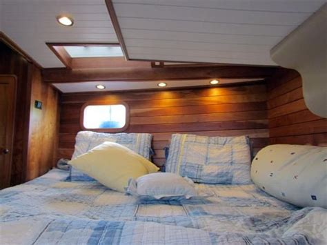 small boats for sale annapolis 40 best boat ideas carpentry images on pinterest boats