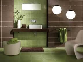 badezimmer fliesen ideen grun schiebegardinen grun herrlich badezimmer fliesen braun grun keramik im gemutlich moderne