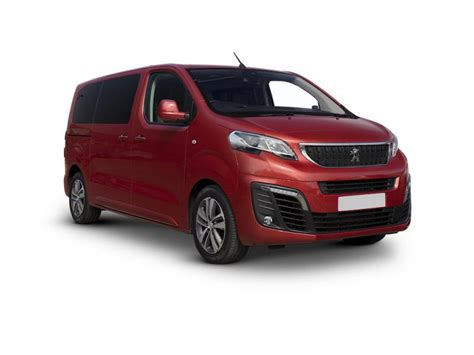 peugeot car lease peugeot lease contract hire deals peugeot leasing