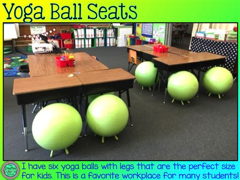 flexible table l inspired by a funny toy cll home building furniture and interior how flexible seating transformed my classroom the tpt blog
