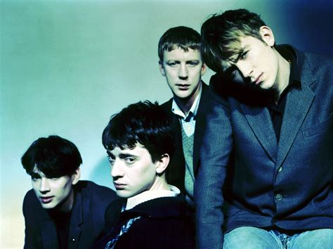 Blur Is Coming Back by Sad Songs The 50 Best Tearjerkers