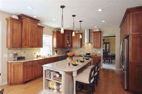 residential kitchen design residential kitchen design richens designs residential