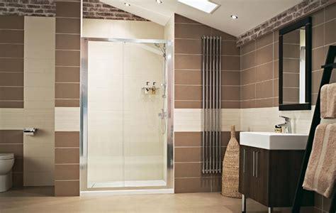 decoracion romana duchas romanas abiertas 191 por qu 233 buena idea decorar