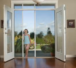 retractable patio doors home design ideas and pictures