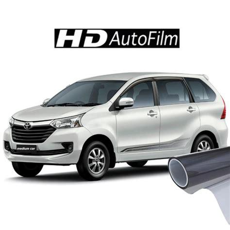 Kaca Hd Clear Series Small Car Kaca Sing Belakang jual beli otomotif brembrem