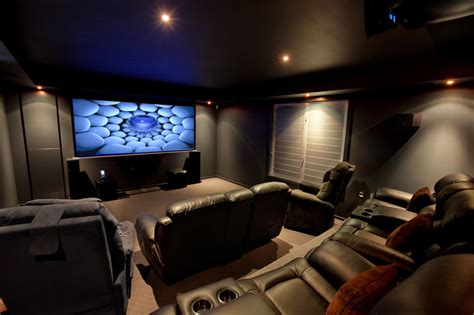 home theater design jobs home theatre setup digital antenna solutions