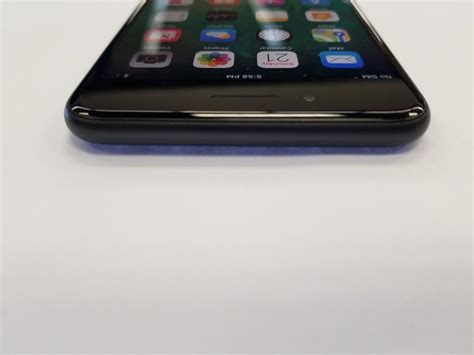 t iphone 8 plus cvn567 apple iphone 8 plus t mobile for sale 690 swappa