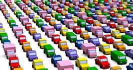 Billige Versicherung Welches Auto by Unterhaltskosten Auto Versicherung Kfz Steuer