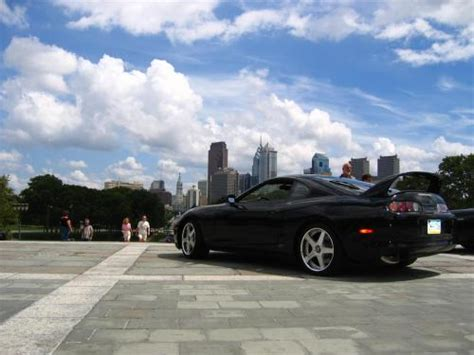 Toyota Supra Commercial Toyota Supra Touchup Paint Codes Image Galleries