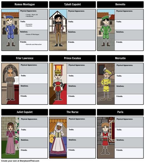 romeo and juliet character themes best 25 romeo and juliet themes ideas on pinterest