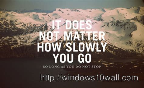 Windows That Dont Open Inspiration Inspirational Quotes Windows 10 Wallpapers