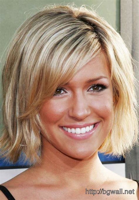hairstyles for fine dense hair short hairstyle ideas for thick fine hair background
