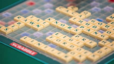 is rex a scrabble word scrabble pro allan simmons hit with three year ban for