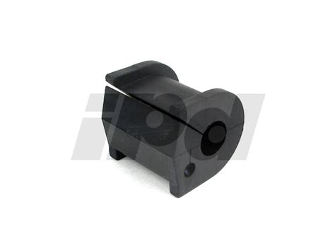 volvo rear anti sway bar bushing     mtc