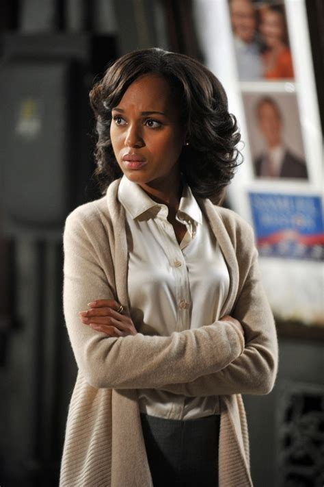 olivia pope hairstyle 97 best kerry washington as olivia pope love her images