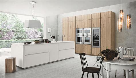 cesar kitchen clever storage cesar fuorisalone