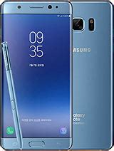 Tered Glass Warna Samsung C9 Pro 1 all samsung phones