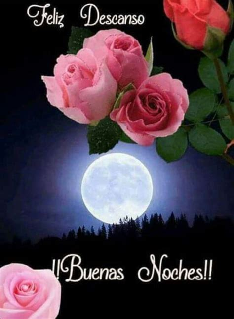 imagenes lindas de buenas noches para una mujer 17 mejores ideas sobre tarjetas buenas noches en pinterest