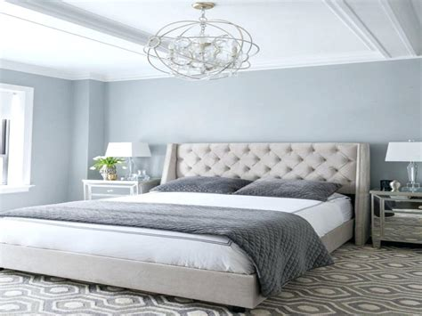 bedroom paint colors ideas 2018 www indiepedia org
