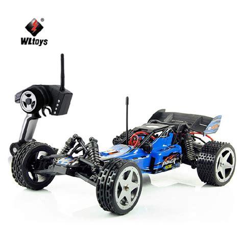 wl toys drift k wltoys l202 desert road buggy rc drift car wl toys