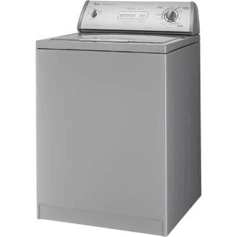 Washing In Style by Winware American Style Washing Machine Co Uk