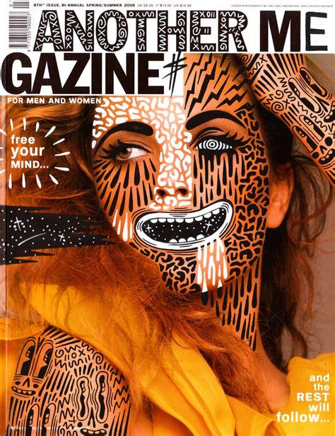 fashion illustration magazine hattie stewart s magazine illustrations the fashion medley