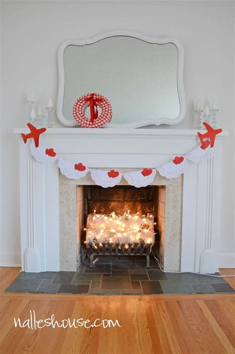 fake fireplace logs with lights 99 best images about faux fireplaces on pinterest fire