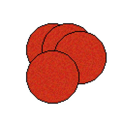 Pepperoni Clipart picture of pepperoni cliparts co