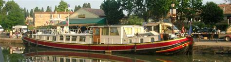 house boat france house boat for sale hotel barge for sale canal du midi sleeps 2 6 nr carcassonne languedoc