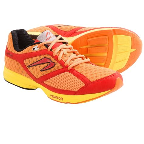 stability running shoes for newton motion stability trainer running shoes for in