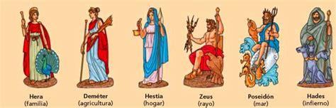dioses griegos image gallery dioses griegos