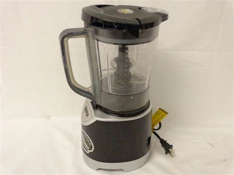 Kitchen System Pulse Bl201 by Kitchen System Pulse Bl201 30 Blender Juicer Mixer
