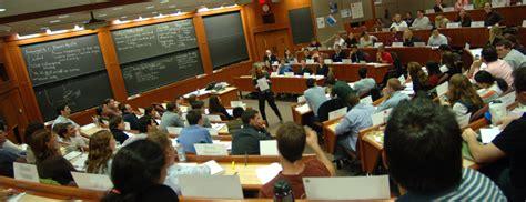 Hbs Mba Deadline by Teaching Teamwork Oupblog
