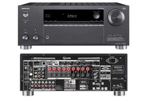 Home Theater Lifier before you buy a home theater receiver