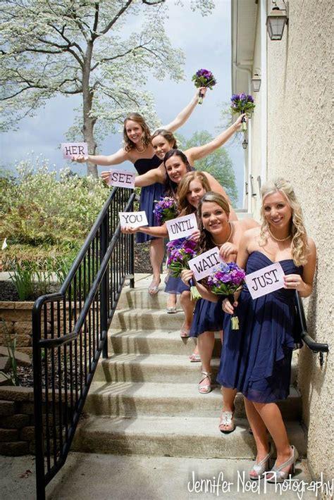 Best 25  Flower girl signs ideas on Pinterest