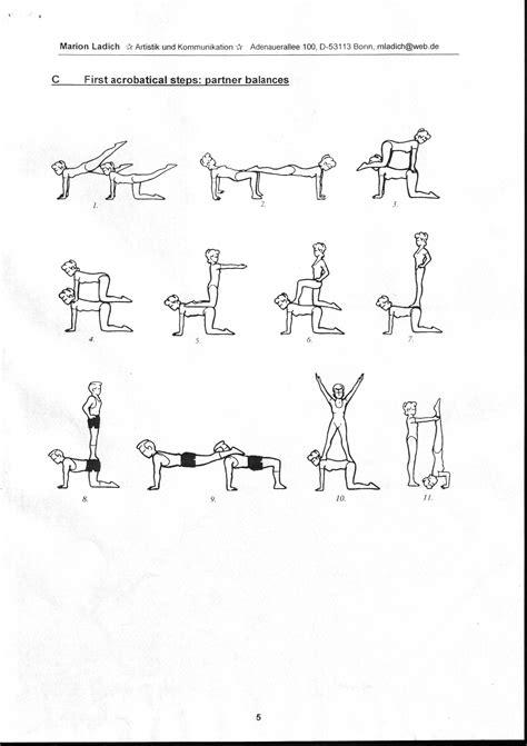 movement pattern kindergarten movement patterns gymnastics ideas preschool