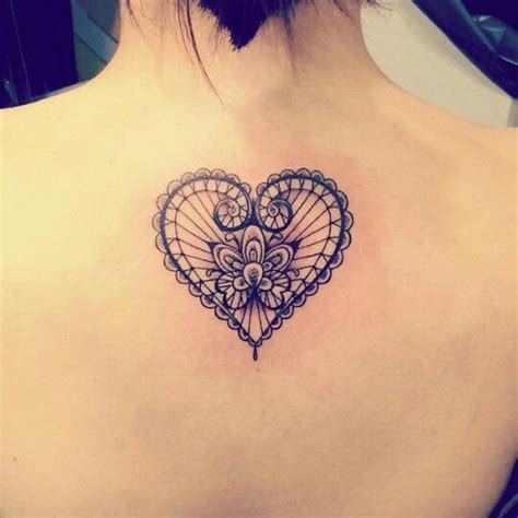 tattooed heart vocal range heart tattoos for women ideas and designs for girls