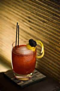 top 20 drinks ordered at a bar casual drinks to order at a bar