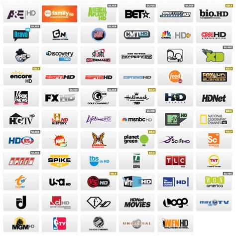 Dish Network - dish network images