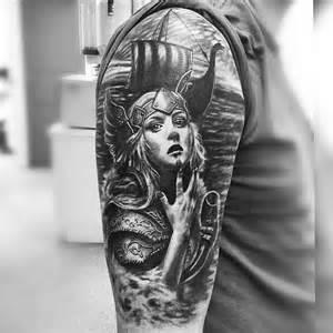 Leg Tattoos Best Tattoo Ideas Designs » Ideas Home Design