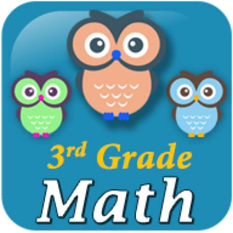 soft schools math worksheets 3rd grade math worksheets 3rd