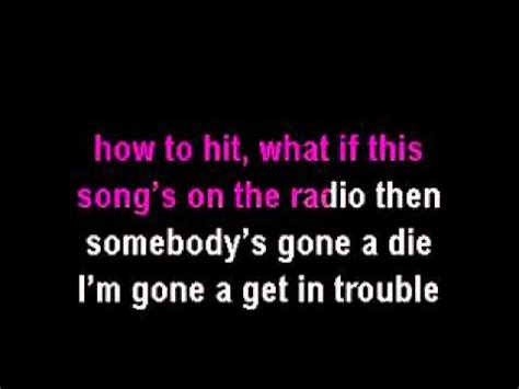 end game lyrics karaoke pink so what karaoke instrumental with lyrics youtube