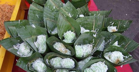 cara membuat makanan ringan indonesia resep makanan ringan indonesia