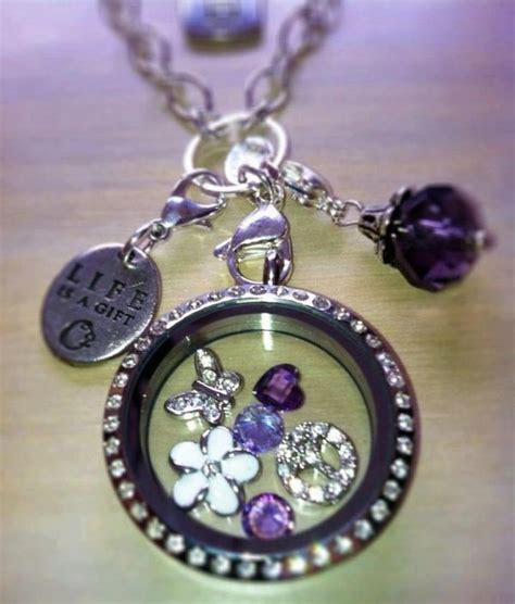 Origami Owl Designer - 17 best images about memory locket on origami