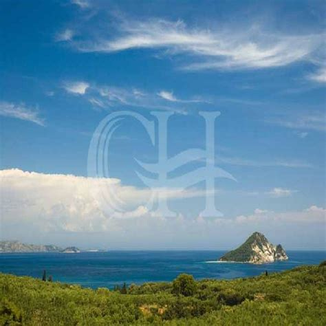 sailing zakynthos greece zante excursion sailing in zante island