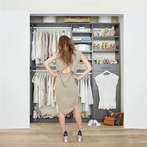 cleaning out your closet tips for cleaning out your closet popsugar fashion