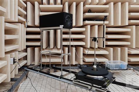 sound room audio technica s ath dsrbt9 aptx hd bluetooth headphones were almost never made digital trends