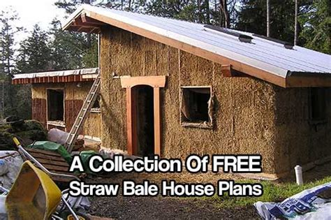 hay bale house plans best 25 straw bales ideas on pinterest